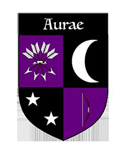 Domus Aurae