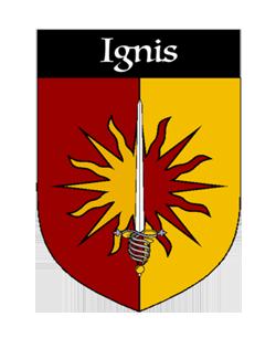 Domus Ignis