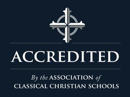 Association of Classical Christian Schools