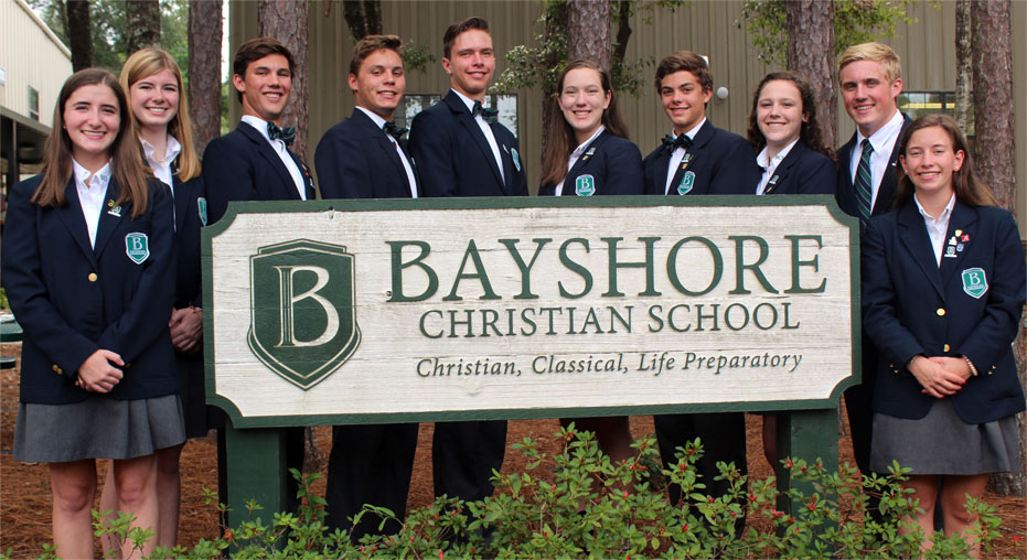 Bayshore Ambassador