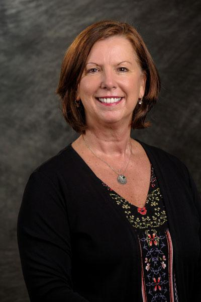 Pam McKee - Bayshore Christian School