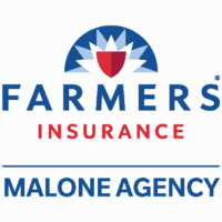 Farmer's Insurance - Malone Agency